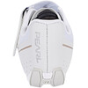 PEARL iZUMi Select Road V5 Shoes Women white/grey